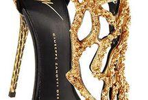 gala schoenen bha