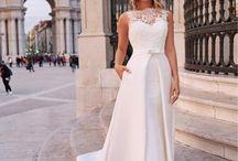 Casamento Thassia Naves