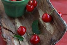 cherry party