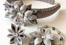 Flores / Modelos de flores