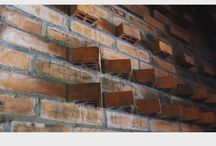 Padi Super block and clay indusries / Weare production block concrete,paving block, exposed brick,tertacota and all clay