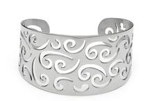 Jewellry Desire