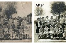 Photo Editing Services / Image Retouch  to a leading company with skilled editors delivering image editing projects at affordable pricing.