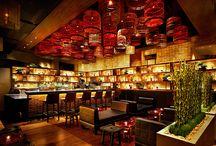 Restaurants + Bars 2