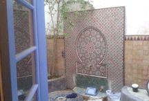 Casa Oman / Fantástica casa de Vacaciones