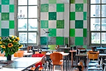 Restaurant/Hotel