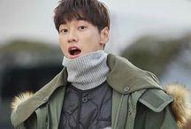 First sight / Kim Young Kwang
