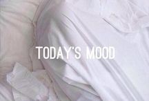 MooD of the DaY
