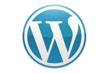 Blog Stuff / Blogging information, tips, tricks and tutorials for Wordpress, Blogger and Typepad blogs.