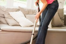 carpet cleaning Sydney / carpet cleaning Sydney,carpet cleaning,carpet cleaning services,rug cleaning sydney  http://www.alwaysfreshcarpet.com.au/ http://www.purefreshcarpetcleaning.com.au/