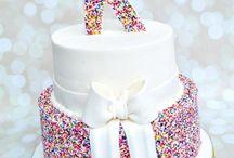 szilvi torta