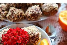 Kuchen Rezepte / Rezepte für Kuchen zum Nachbacken