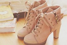 fashion :P