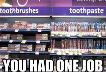 Lol!!! / by Ashley Collins