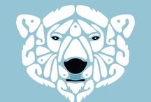 Polar Bears - Save the Artic