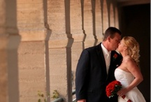 """Riverside   Weddings / Riverside's abundance of one-of-a-kind wedding settings and convenient location to popular honeymoon destinations make it the perfect destination to say """"I Do."""""""
