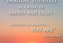 Imagination / It is all in the mind.......but we do not use enough of it. With The Silva Method   you can, at   alpha level.   INTERESTED? Sign up or come to one of our introductory Mini Workshops. http://www.silvamethod.uk.com/