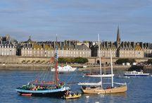 Les plus belles images de Haute Bretagne/Most beautiful pictures of Haute Bretagne