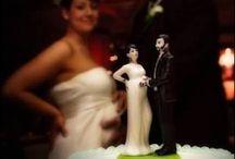 Soso Noiva