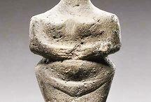 Passione  archeologia  e storia