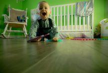 Children's Nursery in Aylesbury