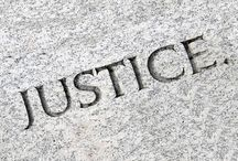 Whistleblower Attorney / Whistleblowers in Nevada and across the country help stop tax fraud, Medicare/Medicaid fraud and other illegal activity. When whistleblowers step forward and report criminal actions, they deserve praise for their heroic efforts.