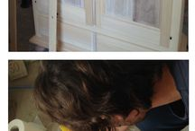 restyling Argiano / some ideas, good will, hard work and excellent results to refresh the villa
