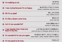 Learn japaneseee