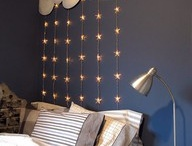 kids' bedrooms diy