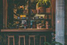 Deck Renovation Ideas