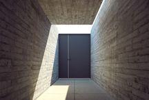 Light & Arquitecture