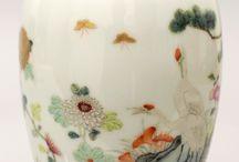 Oriental Auction, 2nd September 2016