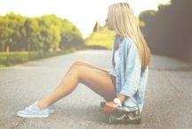 skatepics