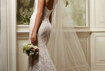 Свадебные платья #WeddingDresses / Свадебные платья, которые можно купить в нашем салоне