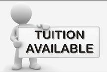 Advanced Learning Tuition  at Halcyon S36 Sheffield