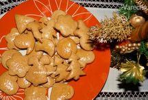 Vianočné sladke