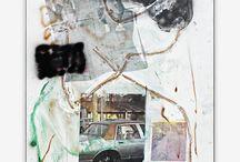 UNIVERSO ARTE (INNER ART) / RACCOLTA