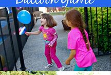 4th of July activities for kids