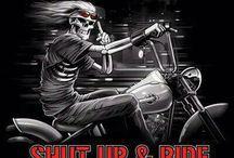moto raiders