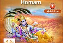 Vishnu Homam/Vishnu Series of Homams/Sri Vishu homam/lord Vishnu / Sri Vishnu Series of Homam – Dwadasha Vishnu Rituals  Vishnu series of homam (12 homams in one series) http://www.vedicfolks.com/life-time-management/karma-remedies/homams/vishnu-series-of-homam-combo-booking-page.html