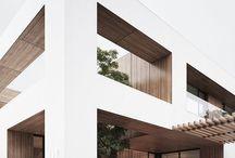 Architecture(I)