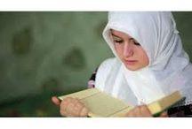 Online Istikhara for Exam, Rishta, Relationship