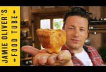 Yorkshire pudding jamie oliver