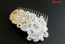 For hair / Hair accessories