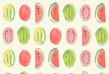 melon project