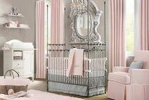 :::Interior ... Baby Room:::