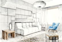 summer project / thinking outside the box