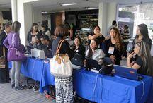 Congreso Internacional de Gestión y Mercadeo Educativo Medellín - Colombia / Estrategias y Plataformas Digitales