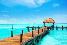Sole e Caraibi