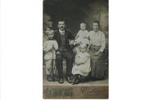 My ancestors. / by Boriss Ivanov